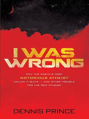 I Was Wrong [ePub Ebook]