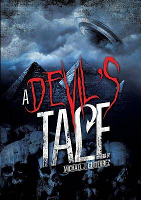 Picture of A Devil's Tale