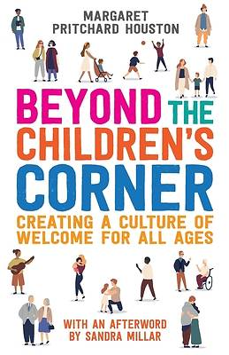 Picture of Beyond the Children's Corner