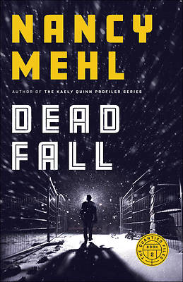 Picture of Dead Fall