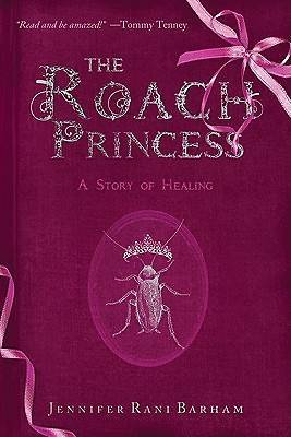 The Roach Princess