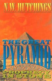 Picture of The Great Pyramid