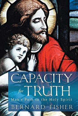 Capacity for Truth