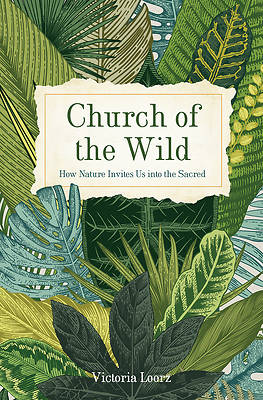 Picture of Church of the Wild
