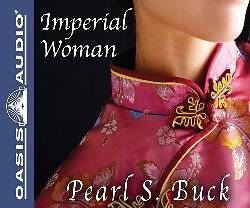 Picture of Imperial Woman