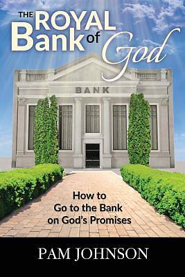 The Royal Bank of God