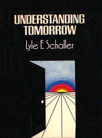Understanding Tomorrow [Adobe Ebook]