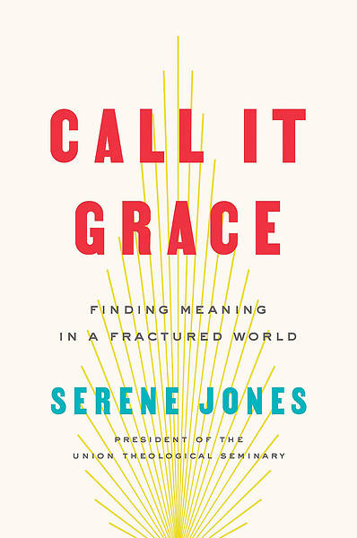 Picture of Reader's Guide for Call It Grace PDF Download