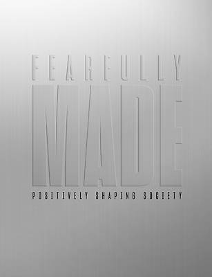 Picture of Fearfully Made