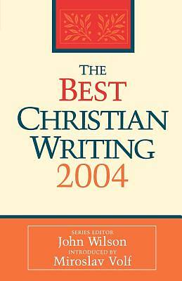 The Best Christian Writing