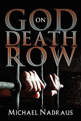 God on Death Row