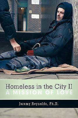 Homeless in the City II
