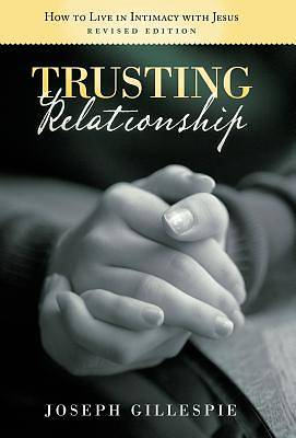 Picture of Trusting Relationship