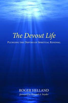Picture of The Devout Life