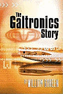 Picture of The Galtronic's Story