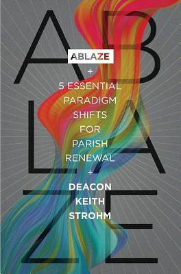 Picture of Ablaze