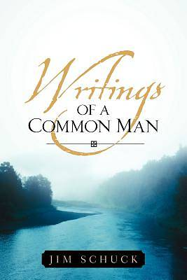 Writings of a Common Man