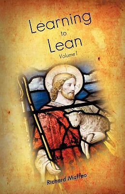 Learning to Lean Volume 1