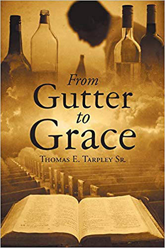 Picture of From Gutter to Grace