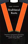 Picture of Traditional Roots