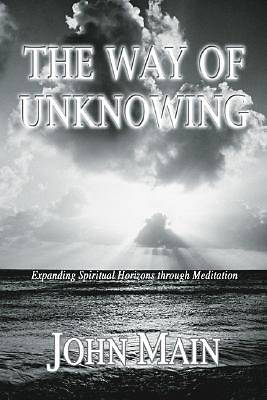 The Way of Unknowing