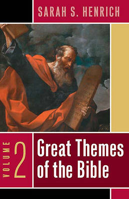 Great Themes of the Bible, Volume Two