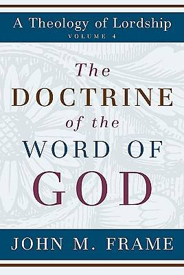Picture of The Doctrine of the Word of God