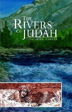 The Rivers of Judah