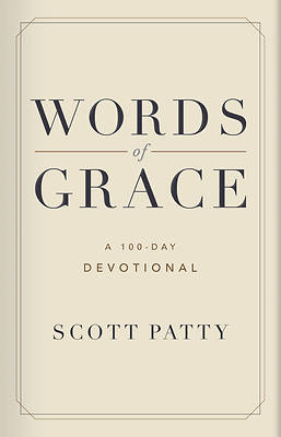 Picture of Words of Grace