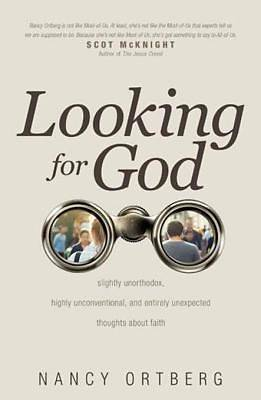 Picture of Looking for God - eBook [ePub]
