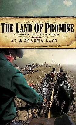 Picture of The Land of Promise
