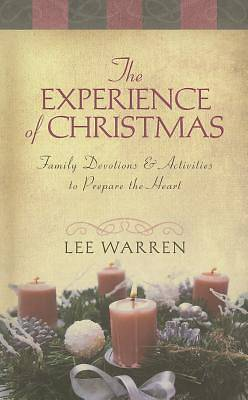 The Experience of Christmas