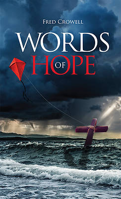 Picture of Words of Hope