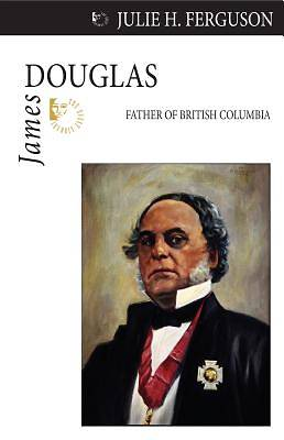 James Douglas [ePub Ebook]