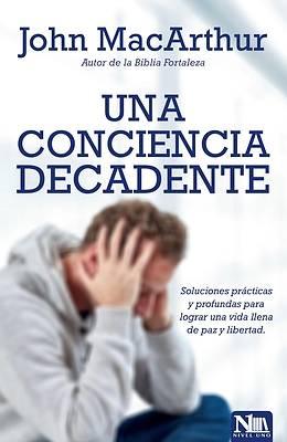 Picture of Una Conciencia Decadente