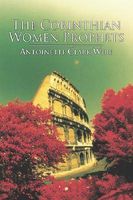 The Corinthian Women Prophets