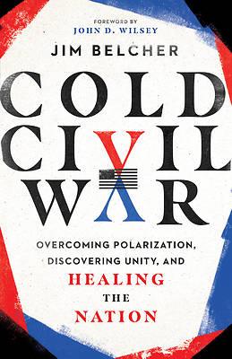 Picture of Cold Civil War