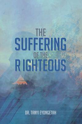 Picture of The Suffering of the Righteous