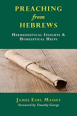 Preaching from Hebrews