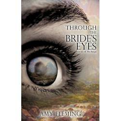 Through the Brides Eyes