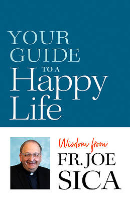 Picture of Your Guide to a Happy Life