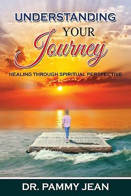 Picture of Understanding Your Journey