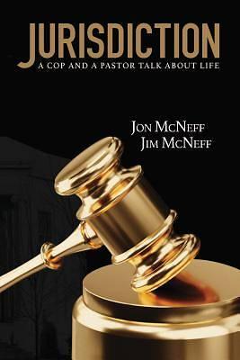 Picture of Jurisdiction