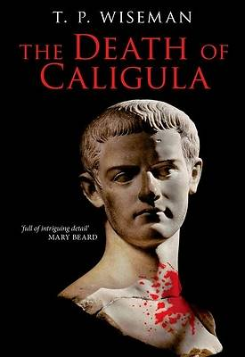 The Death of Caligula