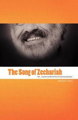 The Song of Zechariah