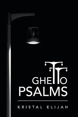 Picture of Ghetto Psalms