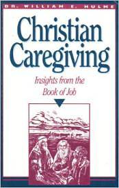 Picture of Christian Caregiving