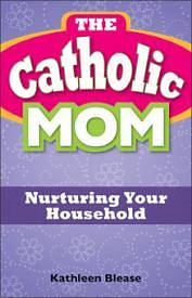 The Catholic Mom