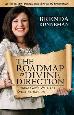 The Roadmap to Divine Direction [ePub Ebook]