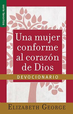 Picture of Una Mujer Conforma Al Corazon de Dios